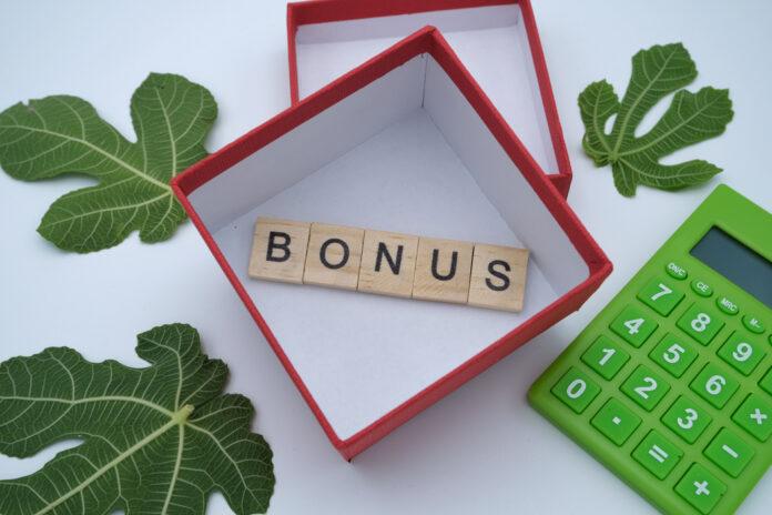 comment fonctionne bonus ecologique